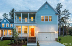 Photo of 1712 Highpoint Street , HVG - 266, Wake Forest, NC 27587 (MLS # 2202966)