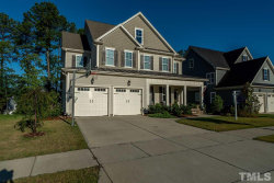 Photo of 437 Kings Glen Way, Wake Forest, NC 27587 (MLS # 2202999)