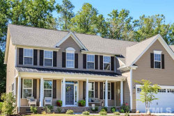 Photo of 137 Dover Grant Court, Chapel Hill, NC 27517 (MLS # 2203059)