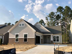 Photo of 3332 Turner Ridge Drive , JMC Lot 19, Apex, NC 27562 (MLS # 2203088)