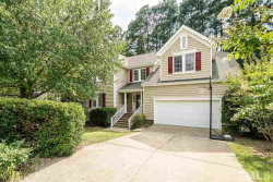 Photo of 147 Swan Quarter Drive, Cary, NC 27519 (MLS # 2203406)