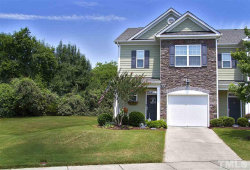 Photo of 3831 Wild Meadow Lane, Wake Forest, NC 27587 (MLS # 2203413)