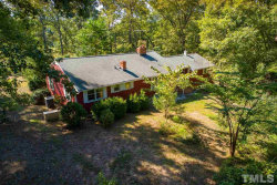 Photo of 201 Partin Farm Trail, Chapel Hill, NC 27516 (MLS # 2203491)