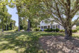 Photo of 3301 Orange Grove Road, Hillsborough, NC 27278 (MLS # 2203529)