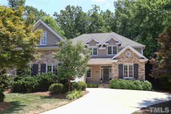 Photo of 85408 Dudley, Chapel Hill, NC 27517 (MLS # 2203576)