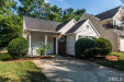 Photo of 1454 Cimarron Parkway , 8, Wake Forest, NC 27587 (MLS # 2203578)