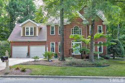 Photo of 2006 W Sterlington Place, Apex, NC 27502 (MLS # 2203583)