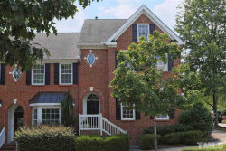 Photo of 123 Westside Drive, Chapel Hill, NC 27516 (MLS # 2203596)