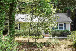 Photo of 4025 Bamburgh Lane, Apex, NC 27539 (MLS # 2203606)