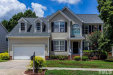 Photo of 402 Park York Lane, Cary, NC 27519 (MLS # 2203635)