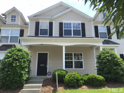 Photo of 1725 TW Alexander Drive , 803, Durham, NC 27703 (MLS # 2203646)