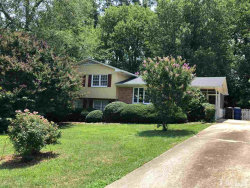 Photo of 324 Latimer Drive, Raleigh, NC 27609 (MLS # 2203710)