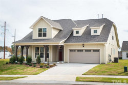 Photo of 916 Traditions Ridge Drive , 383, Wake Forest, NC 27587 (MLS # 2203725)
