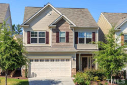 Photo of 237 Westgrove Court, Durham, NC 27703 (MLS # 2203729)