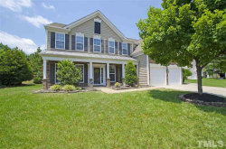 Photo of 531 Siltstone Place, Cary, NC 27519 (MLS # 2203789)