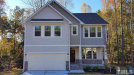 Photo of 7304 to be added Drive, Raleigh, NC 27616 (MLS # 2203833)