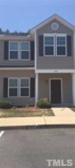 Photo of 3506 Midway Island Court, Raleigh, NC 27610-6923 (MLS # 2203842)