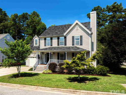 Photo of 8200 Hobhouse Circle, Raleigh, NC 27615 (MLS # 2203857)