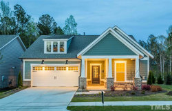 Photo of 2555 Kylewynd Place , WB Lot 123, Apex, NC 27562 (MLS # 2203888)