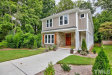 Photo of 3020 Mayview Road, Raleigh, NC 27607 (MLS # 2203912)