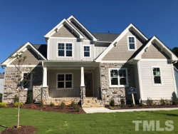 Photo of 122 Swansboro Drive, Chapel Hill, NC 27516 (MLS # 2203914)