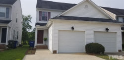 Photo of 5708 Osprey Cove Drive, Raleigh, NC 27604 (MLS # 2203956)