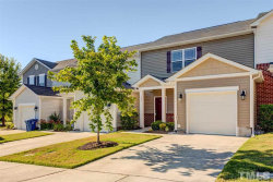 Photo of 105 Golden Meadow Court, Durham, NC 27704 (MLS # 2203961)