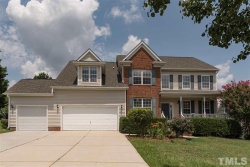 Photo of 203 Littleford Lane, Cary, NC 27519 (MLS # 2203972)