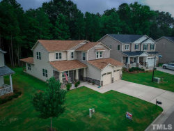 Photo of 1241 Bellreng Drive, Wake Forest, NC 27587 (MLS # 2203976)