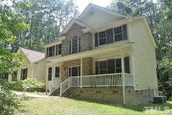 Photo of 93 Old Wilder Lane, Chapel Hill, NC 27517 (MLS # 2203992)