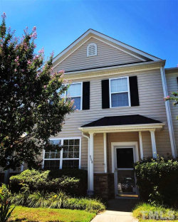Photo of 968 Cinnamon Drive, Durham, NC 27713 (MLS # 2204025)