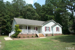 Photo of 5234 Passenger Place, Raleigh, NC 27603-8227 (MLS # 2204027)