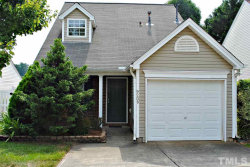 Photo of 9208 Colony Village Lane, Raleigh, NC 27617 (MLS # 2204043)