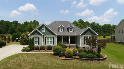 Photo of 6508 Berry Meadow Court, Fuquay Varina, NC 27526 (MLS # 2204096)