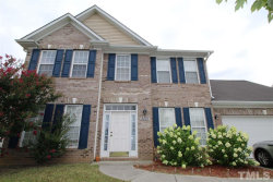 Photo of 2470 Pepperstone Drive, Graham, NC 27253 (MLS # 2204809)