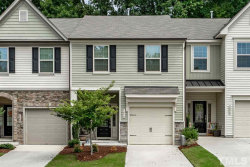 Photo of 1458 Chatuga Way, Wake Forest, NC 27587 (MLS # 2204810)