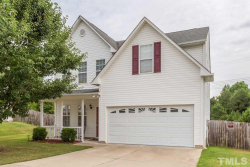 Photo of 5281 Nobleman Trail, Knightdale, NC 27545-6807 (MLS # 2204825)