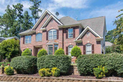Photo of 5609 Bennettwood Court, Raleigh, NC 27612 (MLS # 2204975)