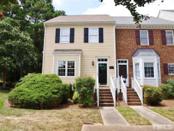 Photo of 8449 Wycombe Lane, Raleigh, NC 27615 (MLS # 2204977)
