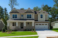 Photo of 717 Sparrowhawk Lane, Wake Forest, NC 27587 (MLS # 2205002)