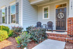 Photo of 1141 Chapanoke Road, Raleigh, NC 27603 (MLS # 2205055)