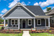 Photo of 62 Bladen Place, Clayton, NC 27527 (MLS # 2205059)