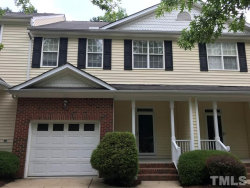 Photo of 4633 Malone Court, Raleigh, NC 27616-5473 (MLS # 2205095)
