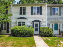 Photo of 8142 McGuire Drive, Raleigh, NC 27616-5646 (MLS # 2205103)