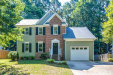 Photo of 3408 Singleleaf Lane, Raleigh, NC 27616-8984 (MLS # 2205109)