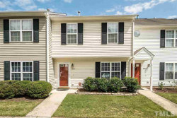 Photo of 2606 Dwight Place, Raleigh, NC 27610 (MLS # 2205125)