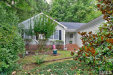 Photo of 203 Needle Park Drive, Cary, NC 27513 (MLS # 2205134)
