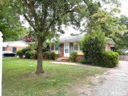 Photo of 4004 Green Road, Raleigh, NC 27604 (MLS # 2205149)
