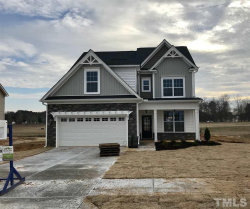 Photo of 122 Southern Acres Drive, Fuquay Varina, NC 27526 (MLS # 2205240)