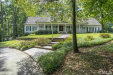 Photo of 1533 McConnell Oliver Drive, Raleigh, NC 27604 (MLS # 2205314)